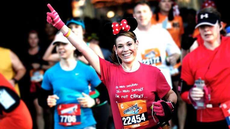 Disney marathon.jpg