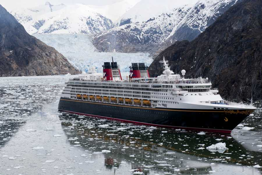 WHAT: The Disney Magic sails out to the Mediterranean this summer with popular destinations on its itinerary. WHEN: Summer 2014WHERE: New for the European season, Disney Cruise Line will use Venice, Italy as a homeport for select sailings. Guests will visit new destinations in the Greek Isles and Sicily. The Disney Wonder will also set ail this summer for seven-night cruises from Vancouver to Tracy Arm, Skagway, Juneau and Ketchikan, Alaska. The Disney Dream and Disney Fantasy will sail of of Port Canaveral for summer 2014.Visit disneycruise.com for more information