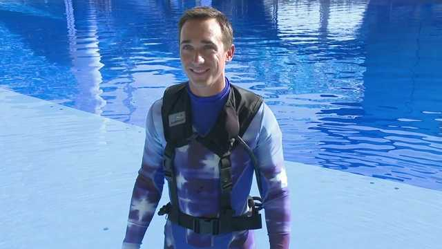 SeaWorld vest.jpg