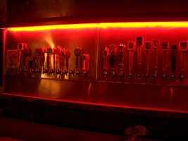 Orlando Brewing Partners, Inc - 1301 Atlanta Avenue, Orlando