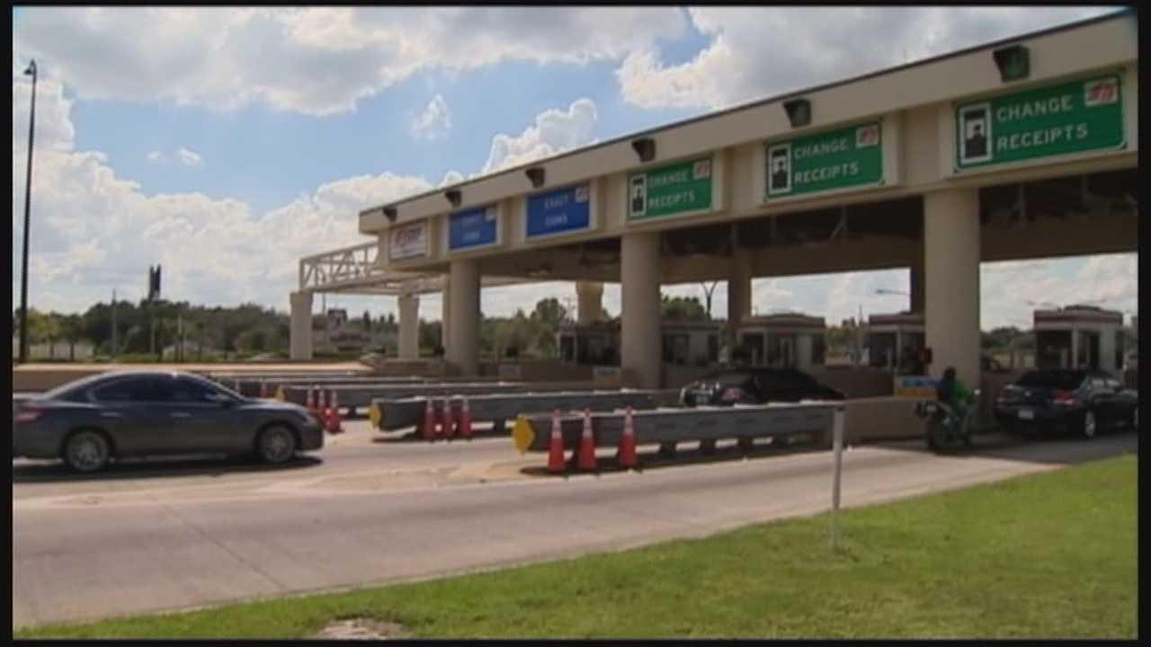 If Florida lawmakers have their way the scandal riddled Orlando-Orange County Expressway Authority will be blown up and replaced with a new regional toll agency that would be more accountable to local voters.