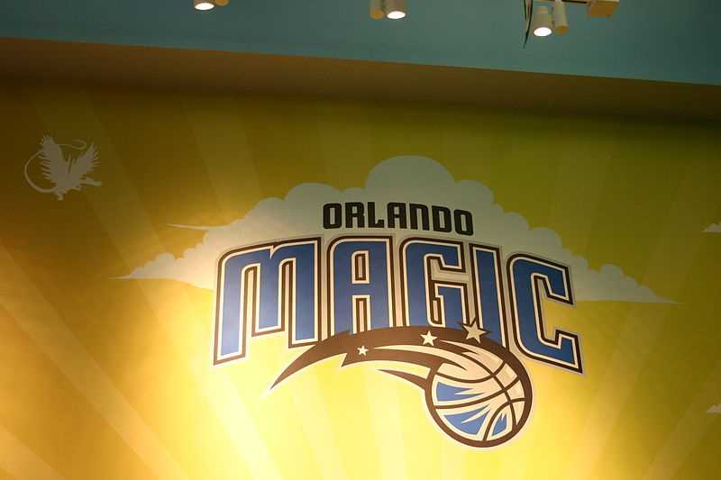 Here's a look at the 2014-2015 Orlando Magic player salaries and other guaranteed income, according to Hoops Hype.