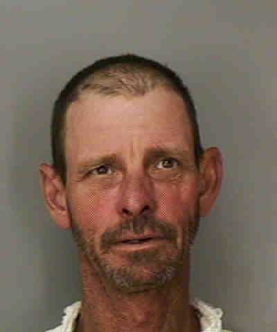 SHACKLEFORD, JAMES  MICHAEL - OUT-OF-COUNTY WARRANT