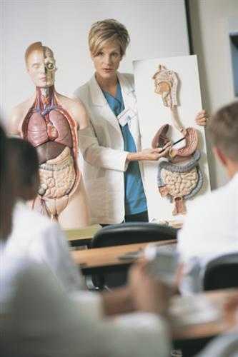 25. Health Educators - 26.1% growth (+1,300 jobs) - $21.52