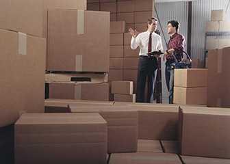 21. Logisticians - 28.1% growth (+1,792 jobs) - $33.51