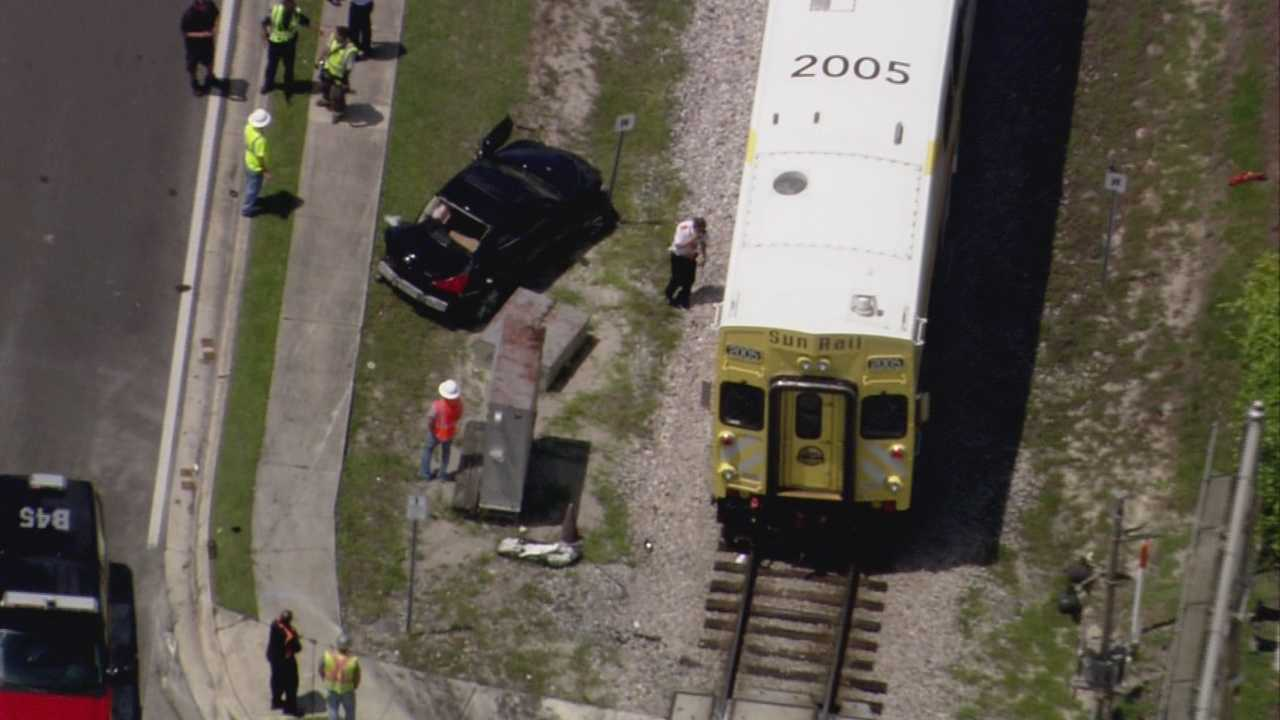 SunRail hits car.jpg