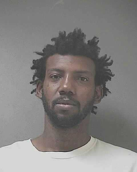 CHARLES LEWIS- POSSESSION OF CANNABIS NOT MORE THAN 20 GRAMS