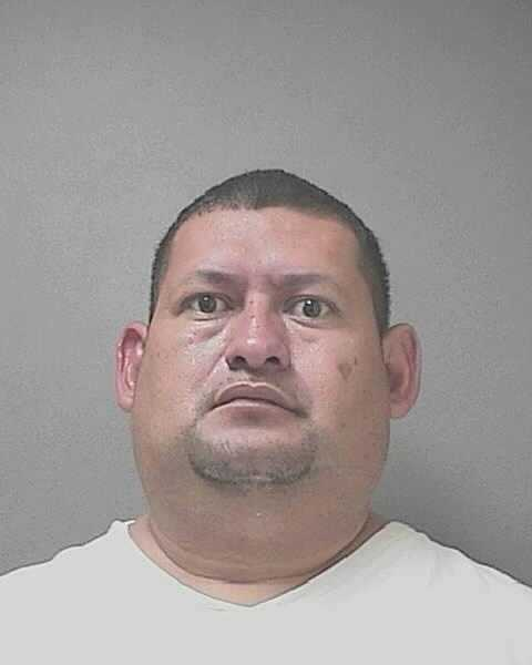 Franklin Gaitan, 40, Orlando - Use a computer to solicit, lure or entice minor&#x3B; Traveling to solicit, lure or entice minor&#x3B; Unlawful use of two-way communications