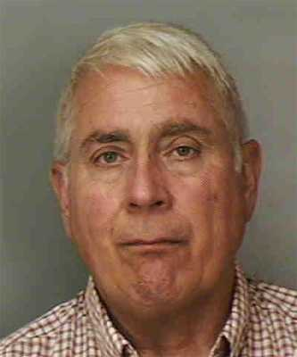 Russell Baker - Solicit Another to Commit Prostitution