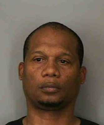 Tracy Louis Allen - Aiding and Abetting Prostitution, 6
