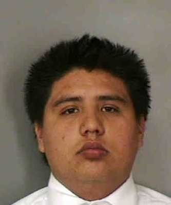 Diego Robayo - Solicit Another to Commit Prostitution