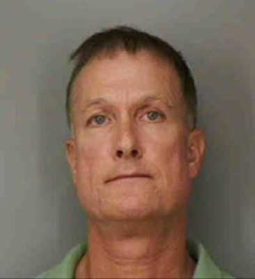 Frank Portlock --Solicit Another to Commit Prostitution