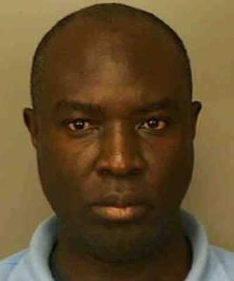 Guillaume Ngalamulume --Solicit Another to Commit Prostitution