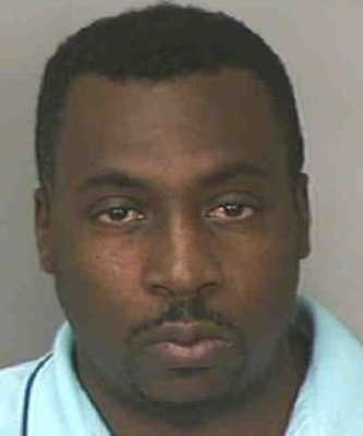 Michael Johnson --Use of 2-way comm device to commit felony/Derive Proceeds from Prostitution