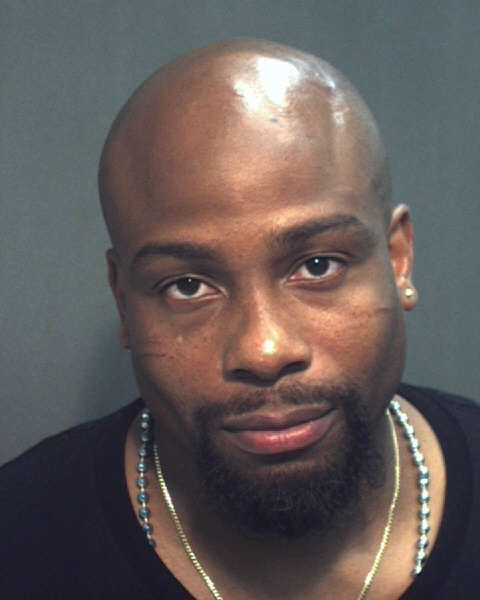Garrett Jr, Sidney H.:One of 26 arrested in raid on dog-fighting ring in Apopka. For specific charges, visit the Orange County Jail website.
