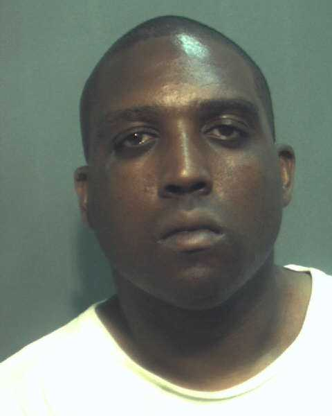 Mincey, Jeriel: One of 26 arrested in raid on dog-fighting ring in Apopka. For specific charges, visit the Orange County Jail website.