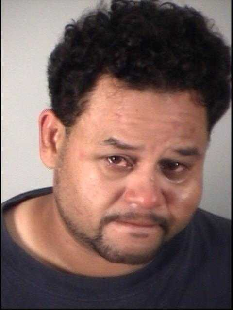 ARROYO, ANTHONY GALVEC- AGGRAV ASSLT W/ A KNIFE (DOMESTIC)See the latest mug shots on Facebook.