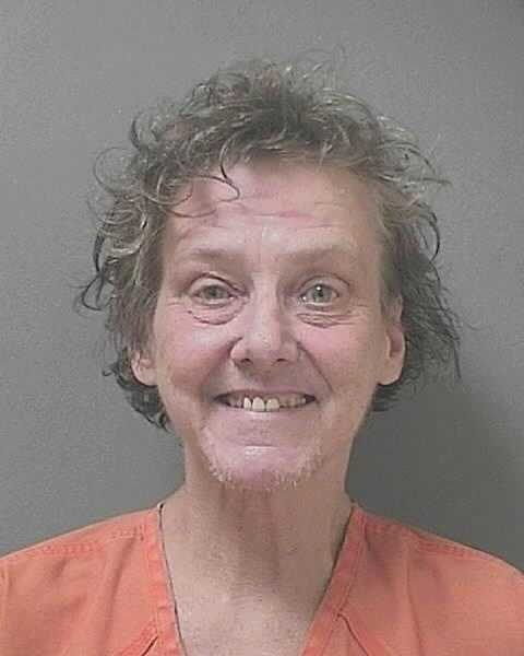 LIVINGSTON-AVERILL, DEBBIE -- BATTERY