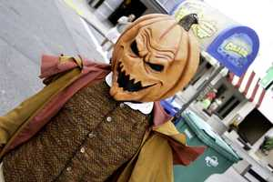 50. Halloween fans must experience Halloween Horror Nights at Universal Orlando.Find out what guests can expect.TIP: For the ultimate horror fan, Universal Orlando offers passes to attend Halloween Horror Nights on multiple event nights.