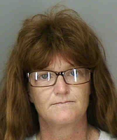 HOBBS, AMY  CHRISTINE- AGGRAV BATTERY-COMMIT AGGRAVATED BATTERY