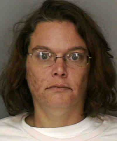 FUSSELL, TAMMY  ANN- FAILURE TO APPEAR-WRITTEN PROMISE TO APPEARSee the latest mug shots on Facebook.