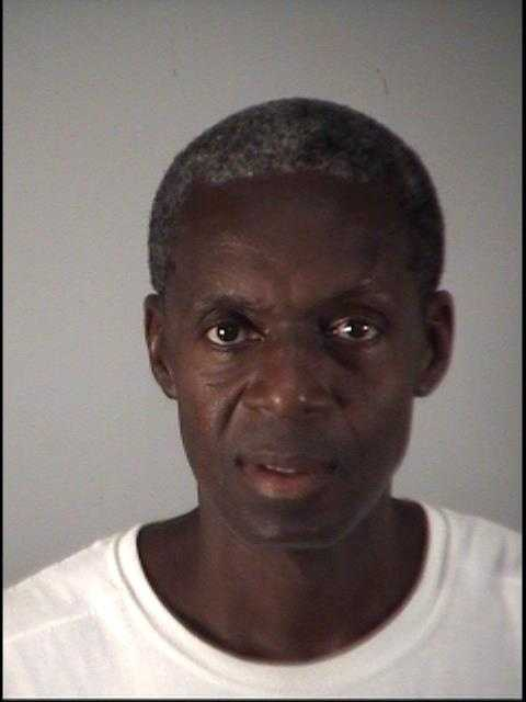 ARTHUR LEE FELTON- VIOLATION OF CONDITIONAL RELEASE /POSITIVE TEST OF COCAINESee the latest mug shots on Facebook.