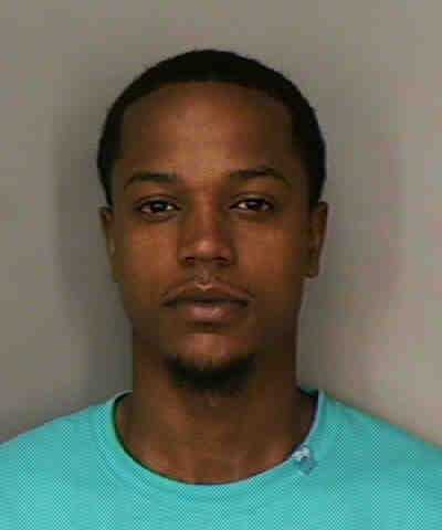 CHANCEY, STEPHONE SHERARD -- TRESPASSING-PROPERTY NOT STRUCTURE OR CONVEY