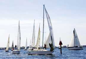 32: Port Charlotte - 27.3 percent