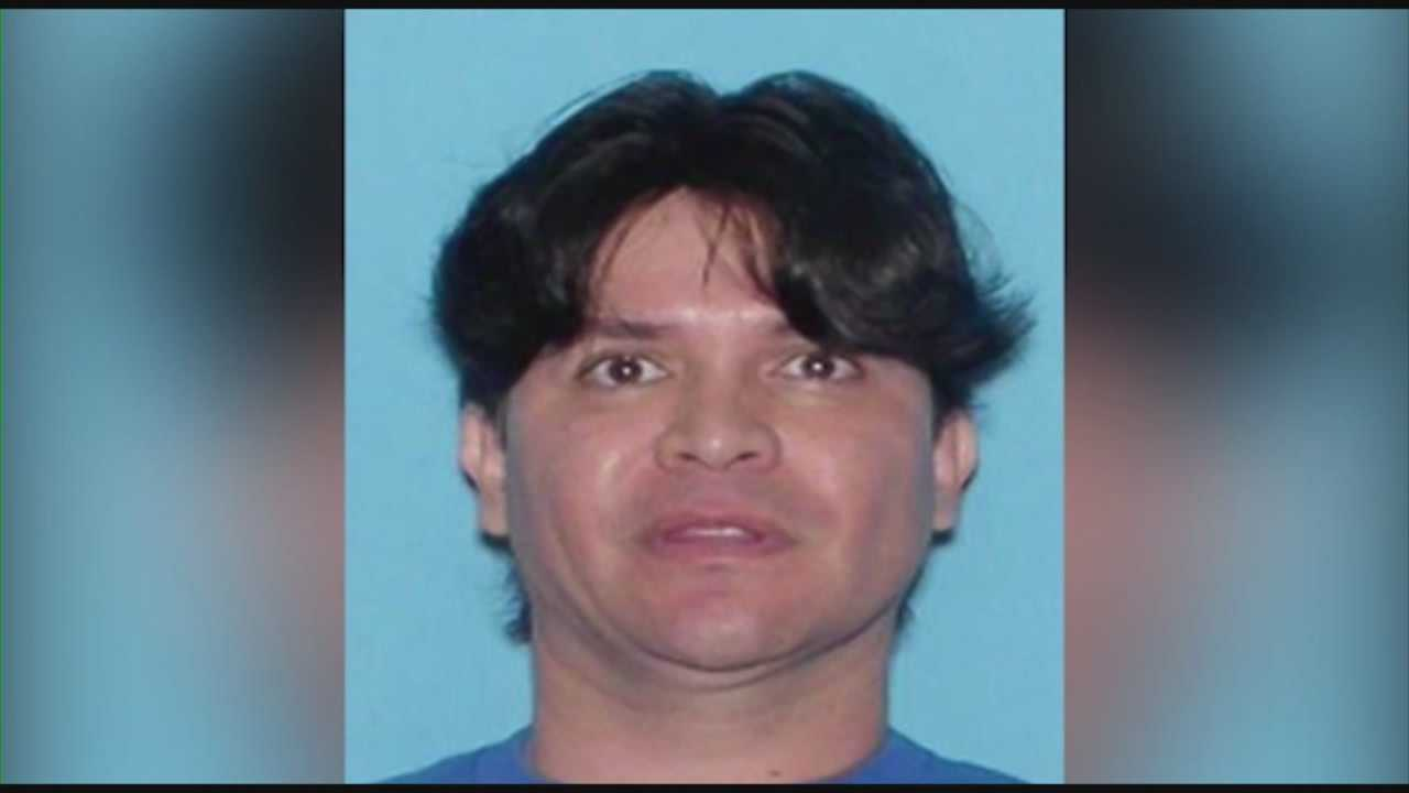 Osceola County Investigative Bureau agents have arrested and charged Gustavo Hernan Aranguren with practicing dentistry or dental hygiene without an active license and possession of certain drugs with intent to dispense or deliver.
