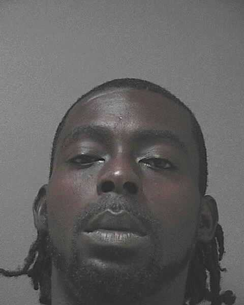 KELLEY, BARRINGTON -- POSSESSION OF CANNABIS IN EXCESS OF 20 GRAMS