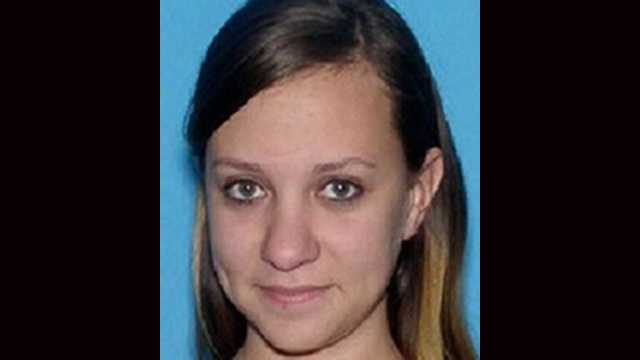 Vero Beach police have confirmed that a body found Monday is believed to be that of missing 26-year-old Diana Duve.