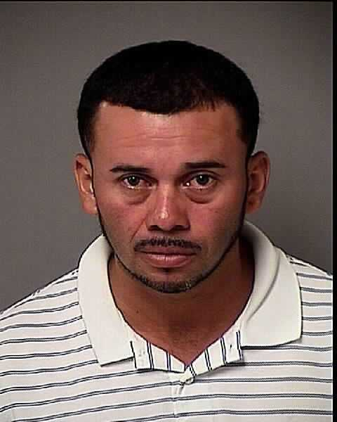 FUNES-NOLASCO, HECTOR- DUI ALCOHOL OR DRUGS 1ST OFFEN
