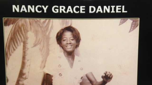 Nancy Grace Daniel.JPG