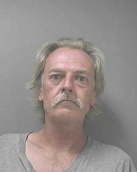 ELBON, TIMOTHY -- ATTEMPTED PURCHASE OF COCAINE