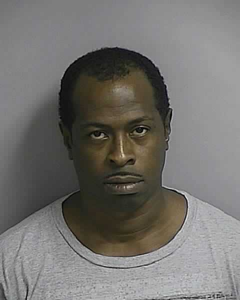 ANTHONY, EARNEST -- FAIL2RPT NAME/RESIDENCE CHNG