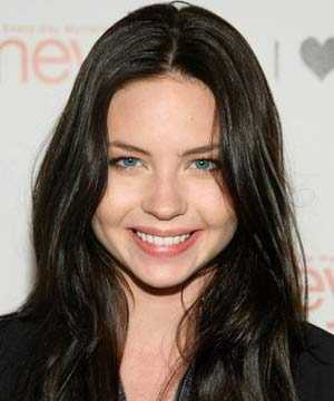 Daveigh Chase voices Lilo's character in the movie Lilo and Stitch.