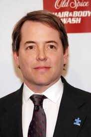 Matthew Broderick voices Simba in the movie the Lion King