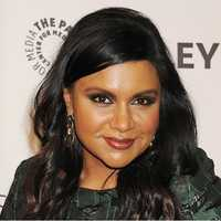 Mindy Kaling voices Taffyta Muttonfudge from the movie Wreck-It Ralph.