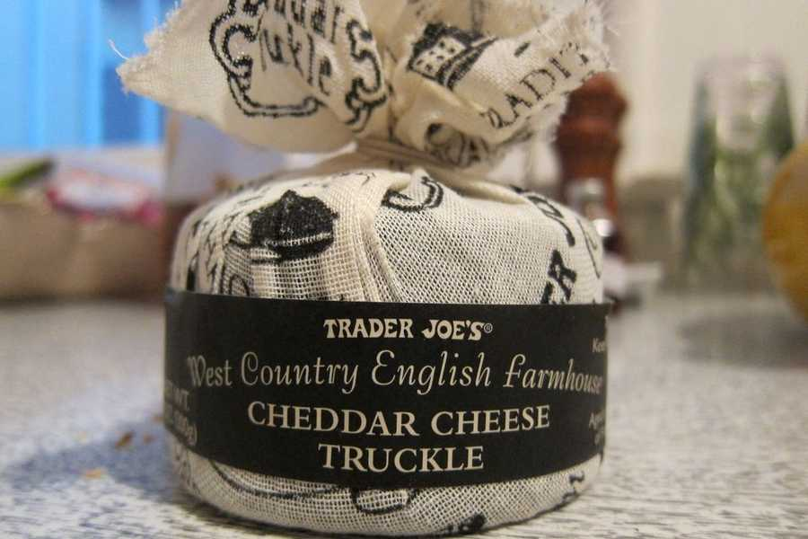 Specialty cheeses were rated a best buy at Trader Joe's. When comparing competitor prices, Trader Joe's was found to be anywhere from $.50 to $4 cheaper than competitors on common varieties such as brie and goat cheese.