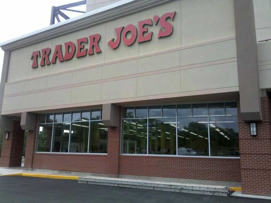Kiplinger, a business forecaster and personal finance publisher, compared Trader Joe's prices against items found at Kroger, Walmart, Whole Foods and Harris Teeter. They said the prices at Trader Joe's were hard to beat, but some of its products were better deals at competing stores. You can read more about their comparison here.