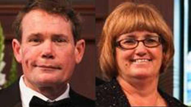 James Smith and Ann Marie Smith.jpg