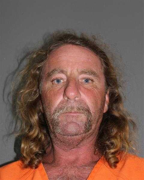 ANDREW, JEFFREY -- CRIM.MISCHIEF DAMAGE PROP.$200/LS SBQ.OFF15725194