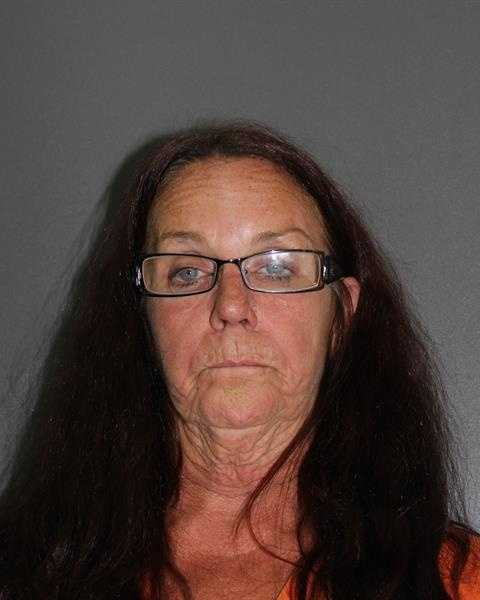 HILLIARD, LINDA- POSSESSION OF SCHEDULE II SUBSTANCE