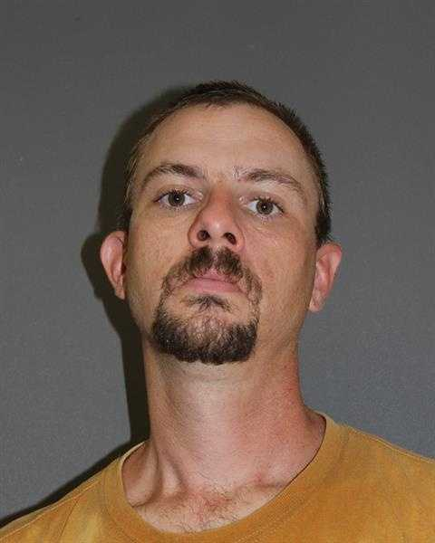 ARMSTRONG, JUSTIN -- POSSESSION OF PARAPHERNALIA15725194