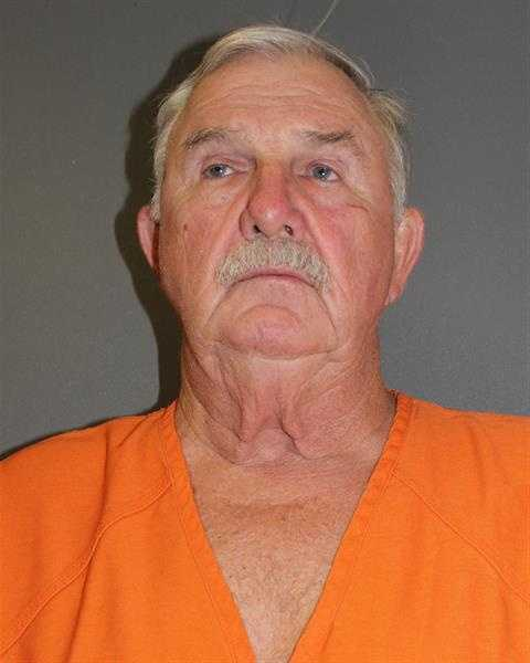 HOPPER, WALLACE- POSSESSION OF CANNABIS NOT MORE THAN 20 GRAMS