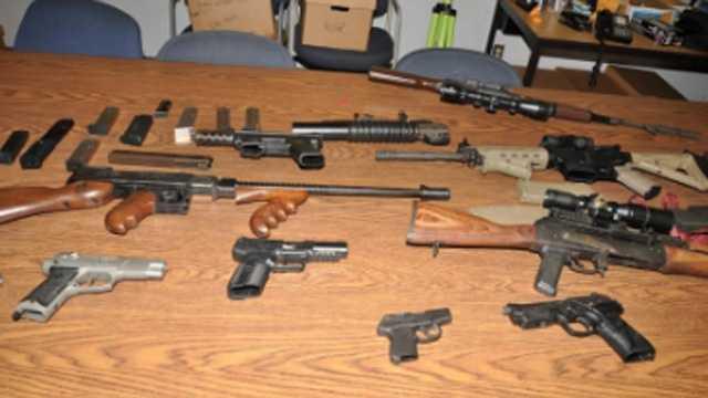 Pine Hills guns.jpg