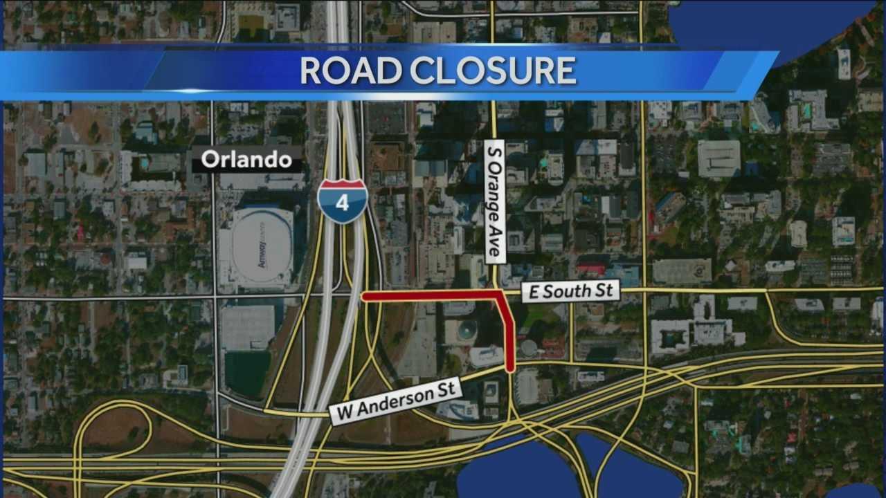 Downtown road closures.jpg