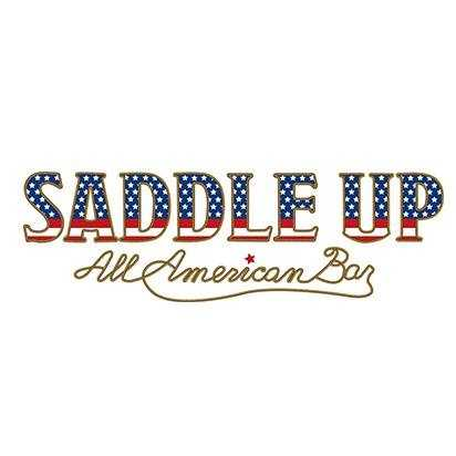 Saddle Up is nestled in the heart of Downtown Orlando. There is never a cover charge for guests to socialize, drink and dance on over 5,000 square feet of pure country.Saddle Up is open Tuesday through Sunday. 100 N. Orange Ave., Orlando, FL 32801