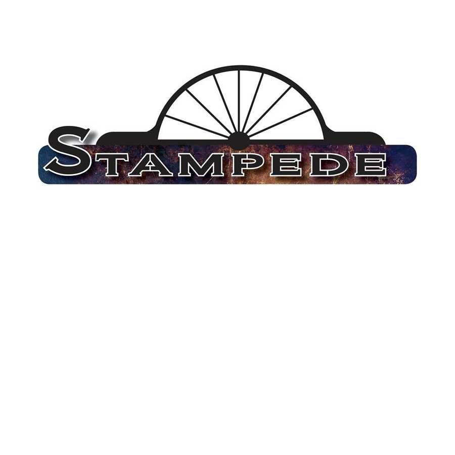 Stampede Night ClubOpen Friday - Saturday 8 p.m. - 2 p.m. 3751 NE 4th Trail, Okeechobee, FL 34973