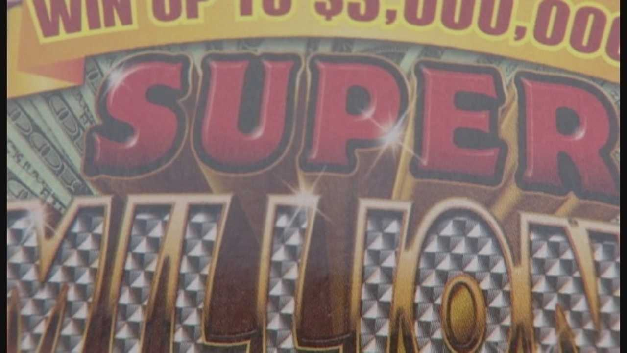 An Ocoee woman won a $3 million Super Millions prize, according to Florida Lottery officials.